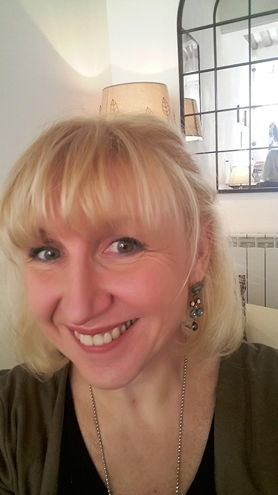 Nutritionniste Diététicienne Et Hypnothérapeute à Rennes 35